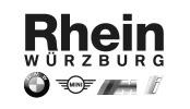 Bmw-Autohaus-Rhein-Neu
